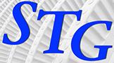 Steam Turbine Generators, LLC